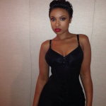Jennifer Hudson to Make Her Broadway Debut in 'The Color Purple!'