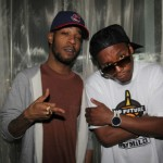 Kid Cudi & Lupe Fiasco Go At It Over Twitter