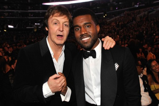 Sir-Paul-McCartney-and-Kanye-West