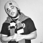 #BreakingNews: A$AP Mob's Co-Founder, A$AP Yams Dies at 26