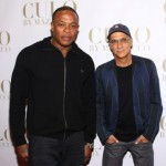 Dr. Dre, Jimmy Iovine Face Lawsuit From Former Business Partner