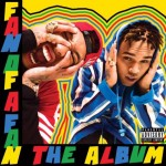 """Just In Case You Haven't Heard Chris Brown & Tyga Have An Album Coming Out """"Fan Of A Fan"""""""
