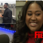 "WATCH: Mishon & Dondria Celebrate Jazmine Sullivan New Album w/ ""Forever Don't Last"" Cover, Singer Sheds Dark Secret"