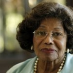 Katherine Jackson's New Trial Request Denied by California Court of Appeals