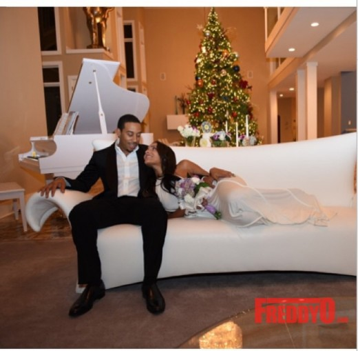 ludacris-married-eudoxie-wedding3