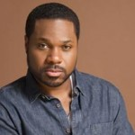 Malcolm-Jamal Warner Speaks Out on Cosby Allegations