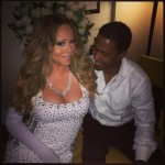 It's Official Guys Nick Cannon Filed For Divorce From Mariah Carey