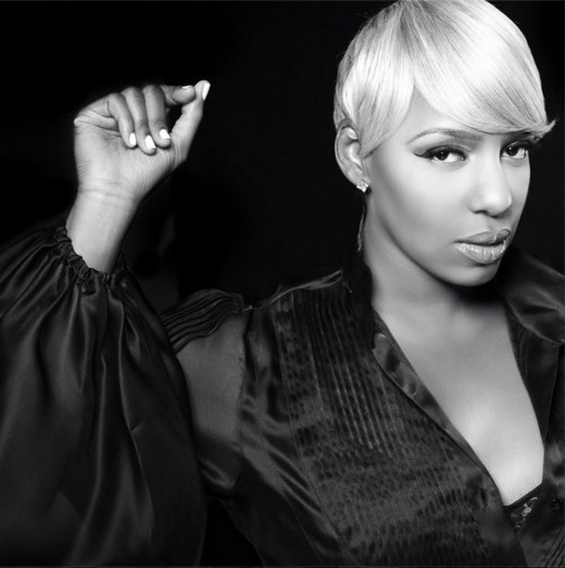 nene-leakes-black-white-portrait-main