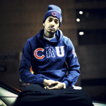 Nipsey Hussle Has Sold 60 Copies Of His Album… For $1000 A Piece