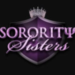 Delta Sigma Theta Expels Five Cast Members of VH1's 'Sorority Sisters!'