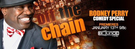rodney-perry-bounce-tv-off-the-chain-live-freddyo1