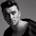 Sam Smith Speaks Candidly in Interview with Chaka Khan!