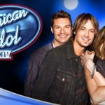 American Idol Is Back With It's 14th Season