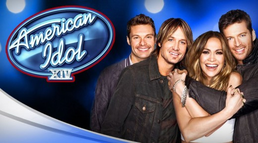 season-14-of-american-idol-kicks-off-on-wednesday