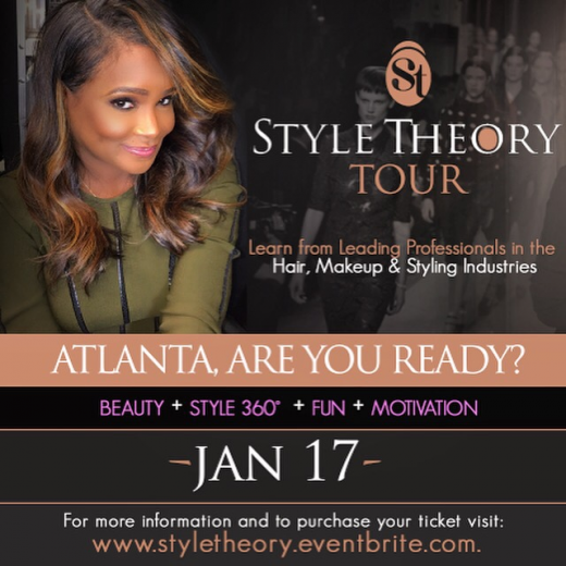 tameka-raymond-presents-style-theory-tour-pretty-girls-rock-dresses