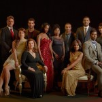 "Premiere of Season 2 of ""The Haves And The Have Nots"" Sets Network Record"