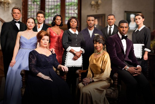 the-haves-and-the-have-nots-premiere-sets-network-record3
