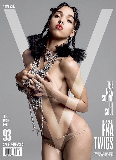 tinashe-gets-naked-for-v-magazine-cover-talks-taking-control-of-her-image2