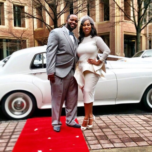 Nicole-Garner-marries-Artis-Scott-FreddyO