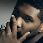 Usher Shares Nasty Eye Injury, Rumors Begin! (PHOTOS)