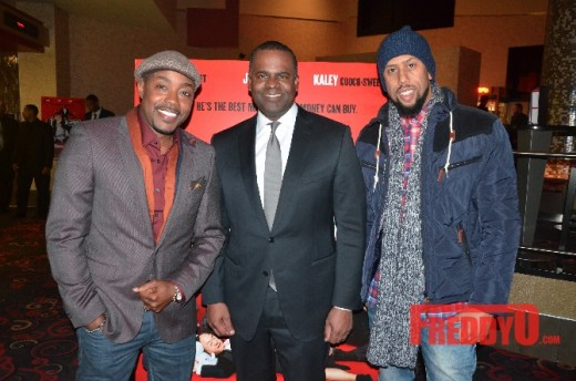 will-packer-kasim-reed-affion-crockett-freddyo
