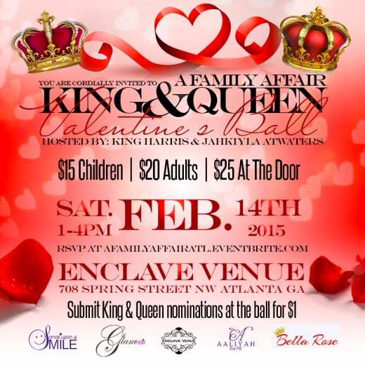A-Family-Affair-King-and-Queen-Valentine-Ball-freddyo