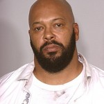 VIDEO: Suge Knight Collapses in Court after $25 Million Bail was Announced!