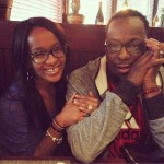 According To Bobby Brown Bobbi Kristina Was Never Married To Nick Gordon