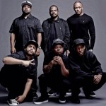 First Official and Uncensored Trailer of 'Straight Outta Compton' Released on YouTube