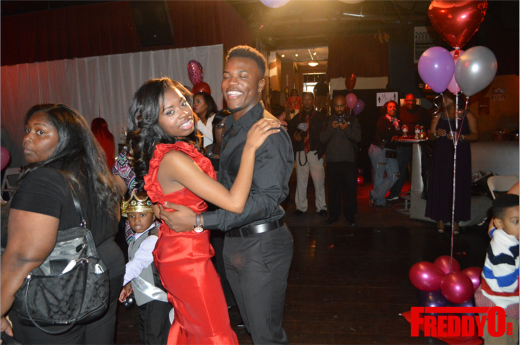 king-harris-valentine-day-ball12-freddyo
