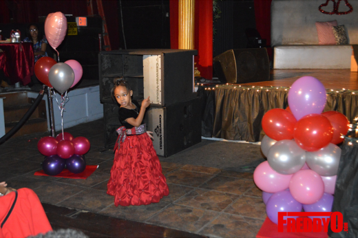 king-harris-valentine-day-ball48-freddyo
