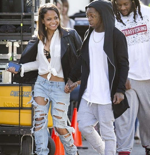 0325-lil-wayne-christina-milian-splash-7