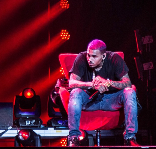 chris-brown-has-a-9-month-old-daughter