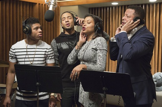 empire-season-1-ep-8-2015-billboard-650