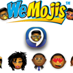 WeMojis – Emoticon Diversity Like Never Before