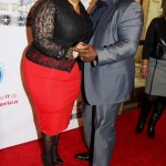 EXCLUSIVE: David and Tamela Mann Opens Up about New Sitcom for Bounce TV #MannandWife!