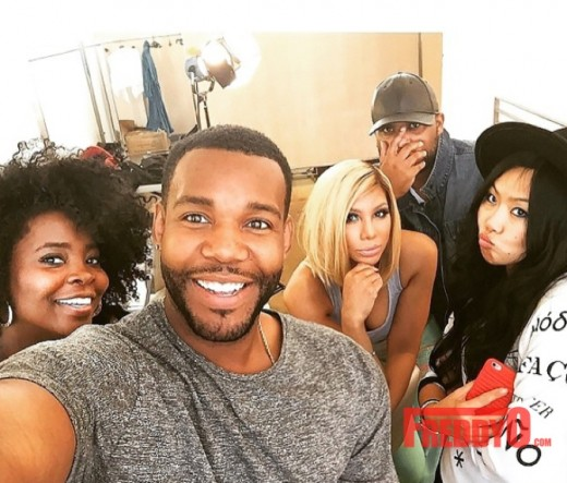 tamar-braxton-launches-new-clothing-line-on-line322