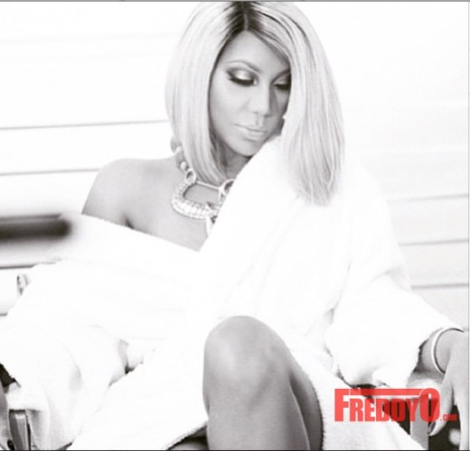 tamar-braxton-launches-new-clothing-line-on-line323