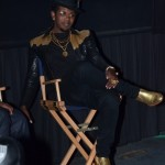 PHOTOS: Trinidad James Host Atlanta Listening/Viewing Party for #PalmTrees