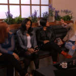 Reality TV Recap: Braxton Family Values Season 4 Episode 15