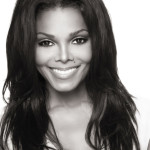 Janet Jackson To Receive Ultimate Icon: Music Dance Visual Award At BET Awards