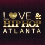 Video: Love & Hip Hop Atlanta Season 4 Episode 10 Recap