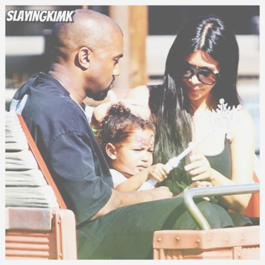 North West 2 5