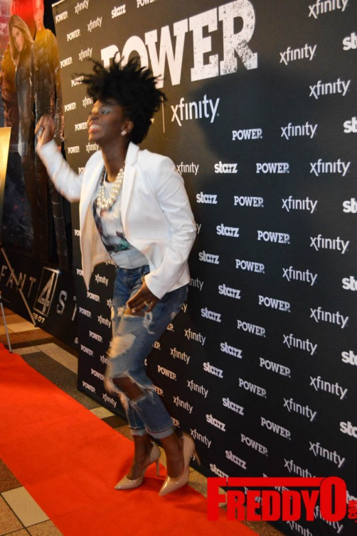Power-TV-Atlanta-Screening-FreddyO-13