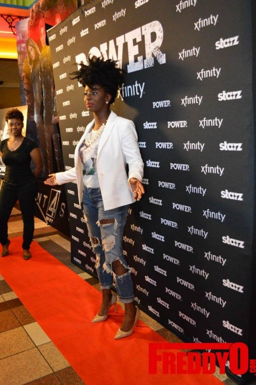 Power-TV-Atlanta-Screening-FreddyO-14