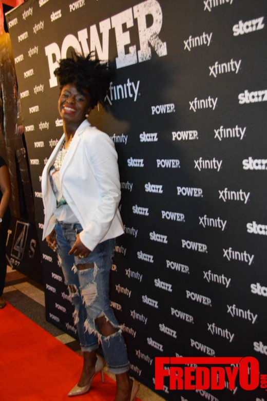 Power-TV-Atlanta-Screening-FreddyO-16