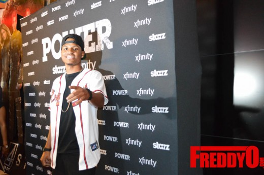 Power-TV-Atlanta-Screening-FreddyO-18