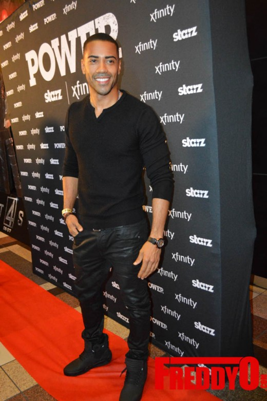 Power-TV-Atlanta-Screening-FreddyO-20