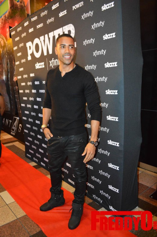 Power-TV-Atlanta-Screening-FreddyO-21