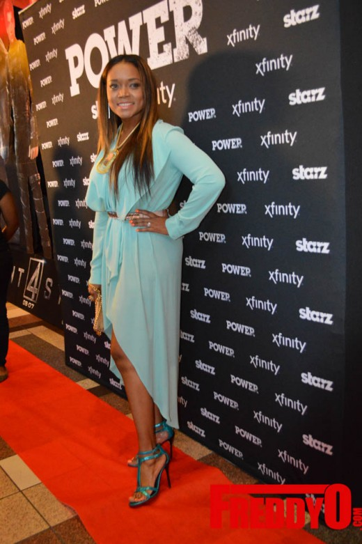 Power-TV-Atlanta-Screening-FreddyO-22